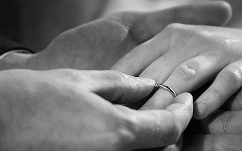weddings - Victor Guidini