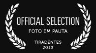 official-selectin-foto-em-pauta