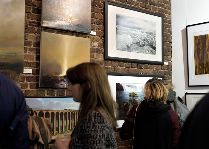photography-exhibition-menier-gallery