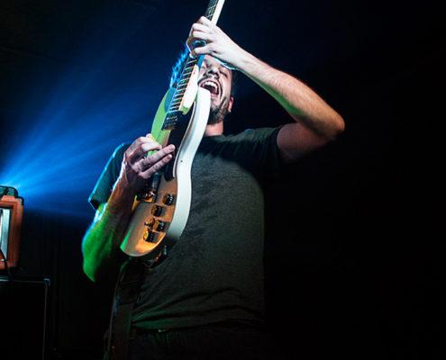 toundra-music-photographer
